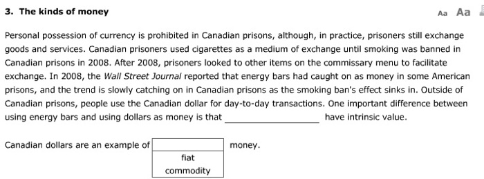 Is forex trading illegal in canada