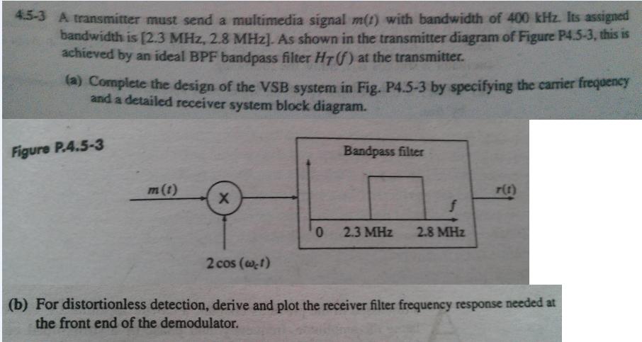 media/8cb/8cbc6162-ce11-482c-bd53-ab