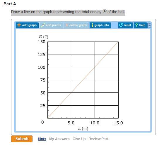 TutorHomeworkcom  Tutoring amp Homework Help  Math