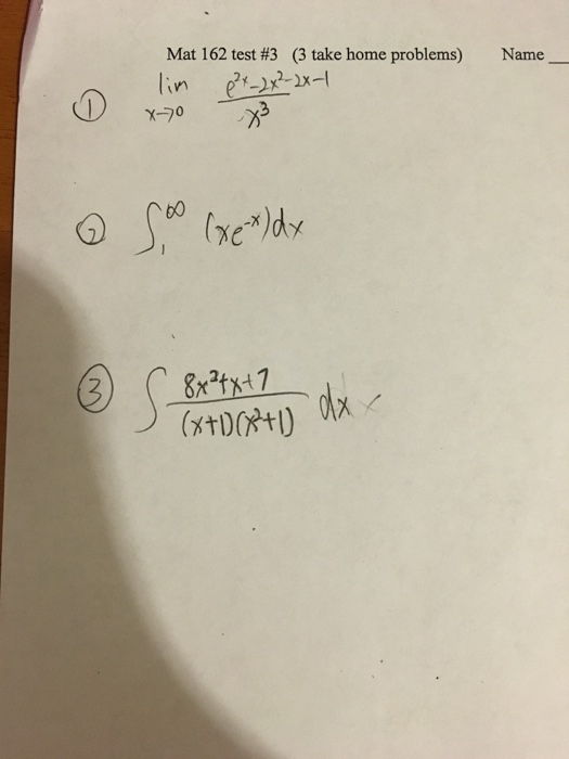 0=x^3+2x Need the answer and the how?