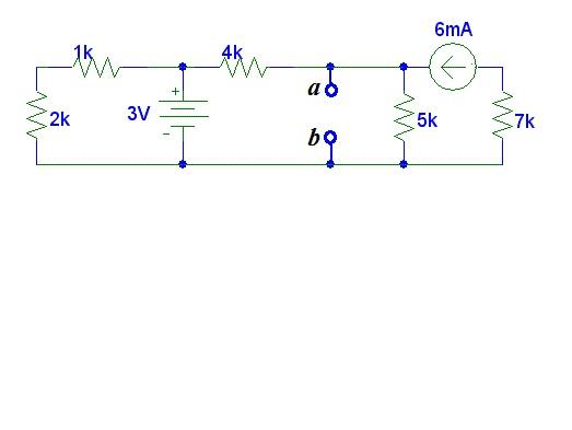 media/8e6/8e6f1b0c-3c53-4e96-a32f-cf