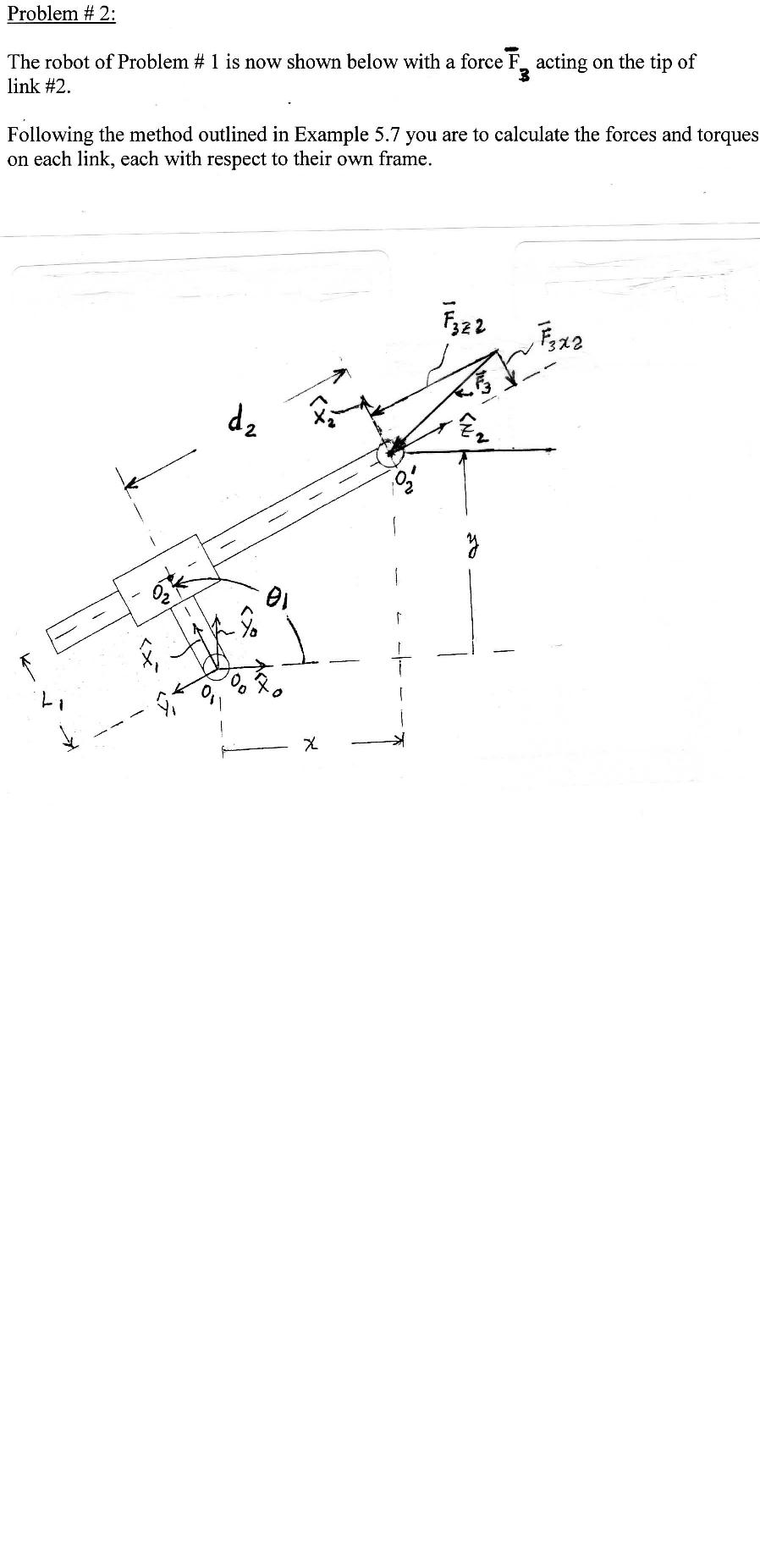 media/8ef/8ef0fa7e-5aab-42b3-a436-73