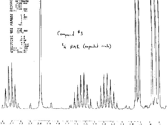 determining the ksp of calcium hydroxide by Show transcribed image text chem 182: experiment 8 determining the ksp of calcium hydroxide calcium hydroxide is an ionic solid that is sparingly soluble in water solution of ca(oh)2 is represented in equation form lution of ca(on s nronic solid that is sparingly soluble in water a saturated, aqueous, as shown below.
