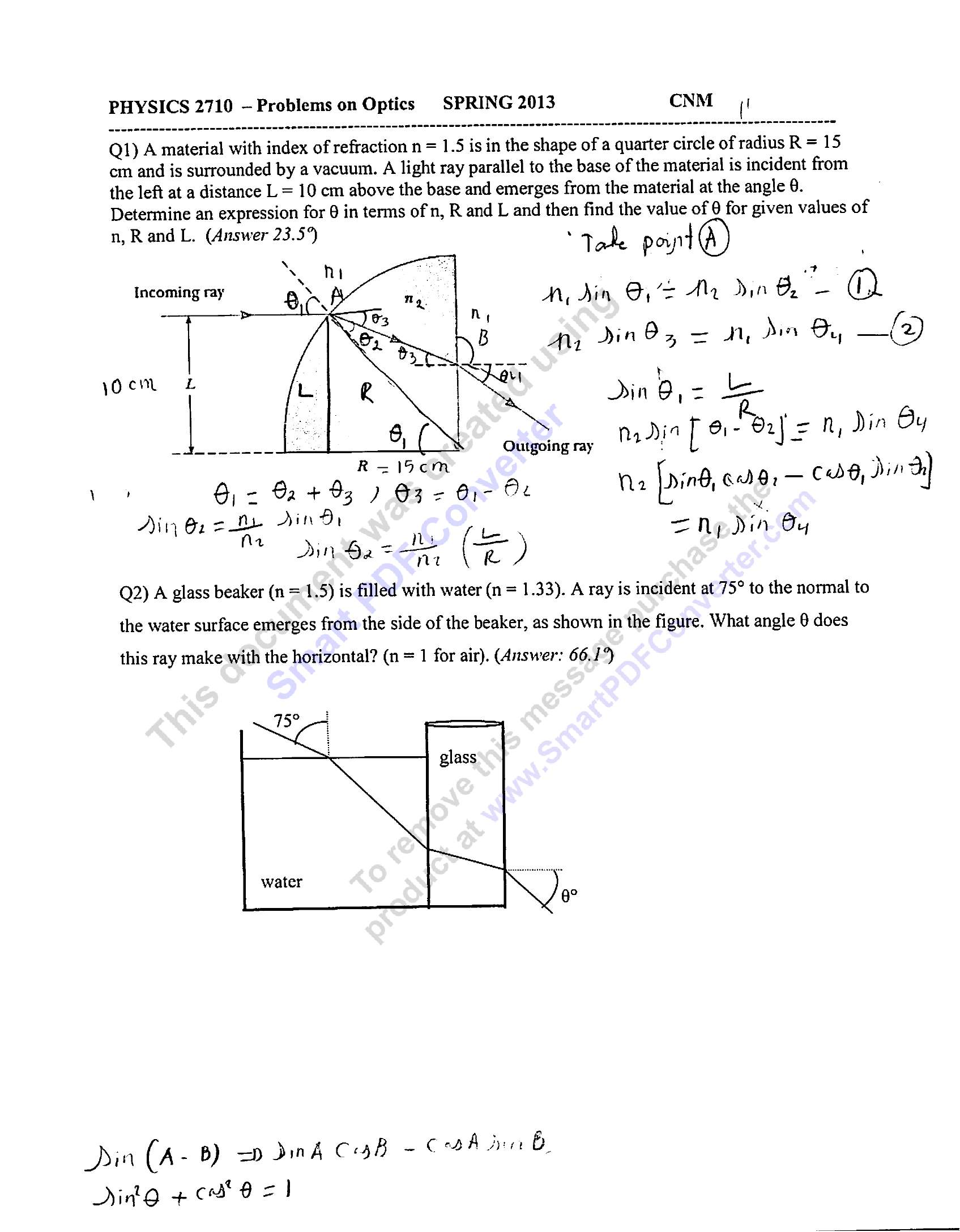 finance homework best images about finance homework help finance  advancing physics materials coursework help finance homework advanced physics archive 17 2013 chegg com