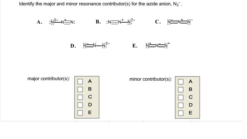 pearson homework help