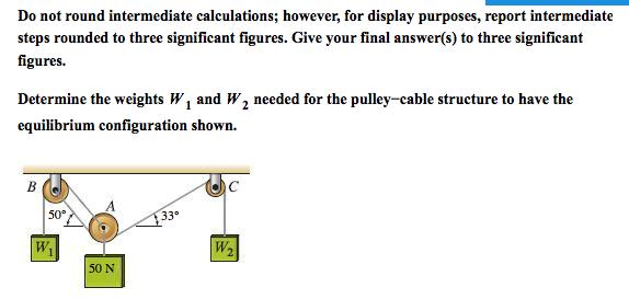Homework help please