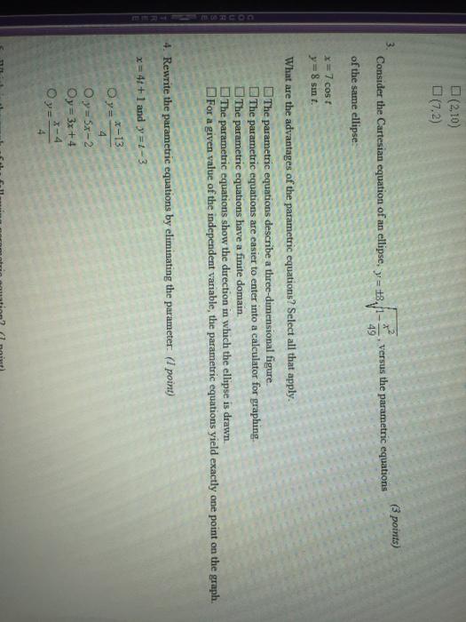 Top Result 71 Elegant Rewrite Equation In Vertex Form Calculator