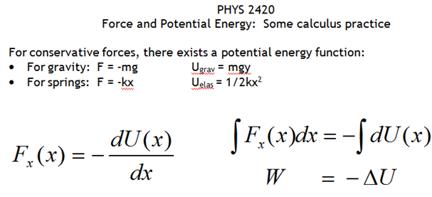 Advancing physics coursework help