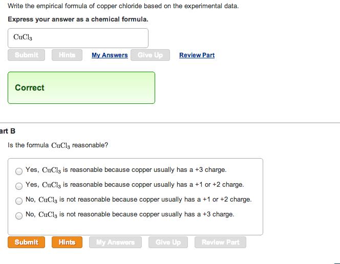 General Chemistry Part I I-V and Part II VI-X Berkeley Review MCAT Prep 2010