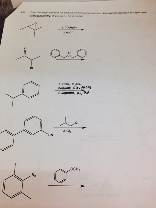 organic chemistry help sites Reddit: the front page of if you had to choose between intermediate organic chemistry or biochemistry help site rules help center wiki reddiquette mod.