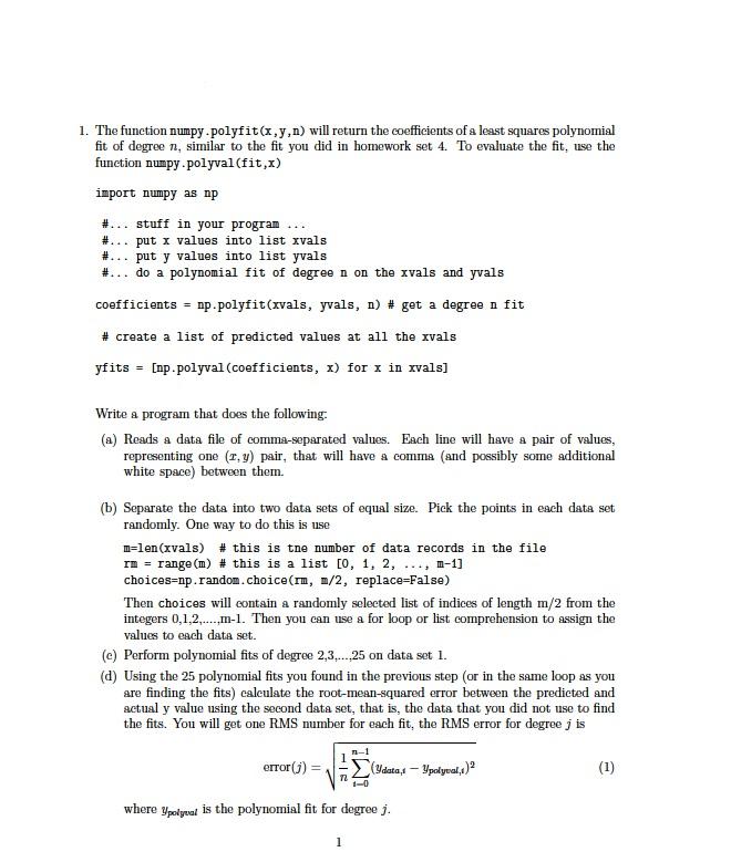 Writing C in Cython
