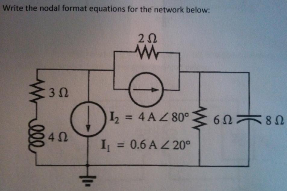 media/94f/94f189e2-0a5e-43af-850c-b1