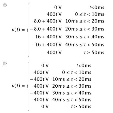 media/956/956792f2-acde-44b1-9f55-01