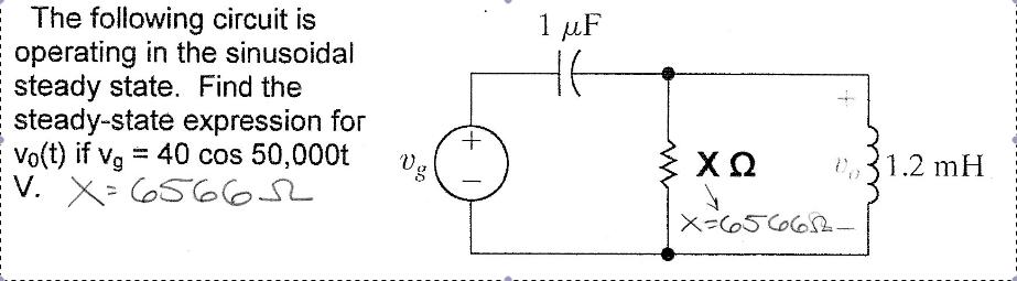 media/95c/95cebf53-b8c0-4682-adec-a3