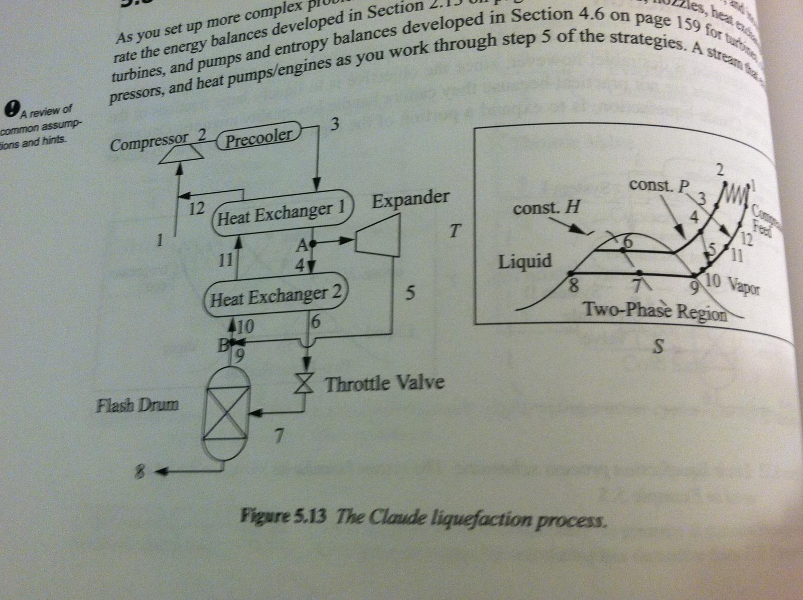 my homework answers aplia homework answers microeconomics