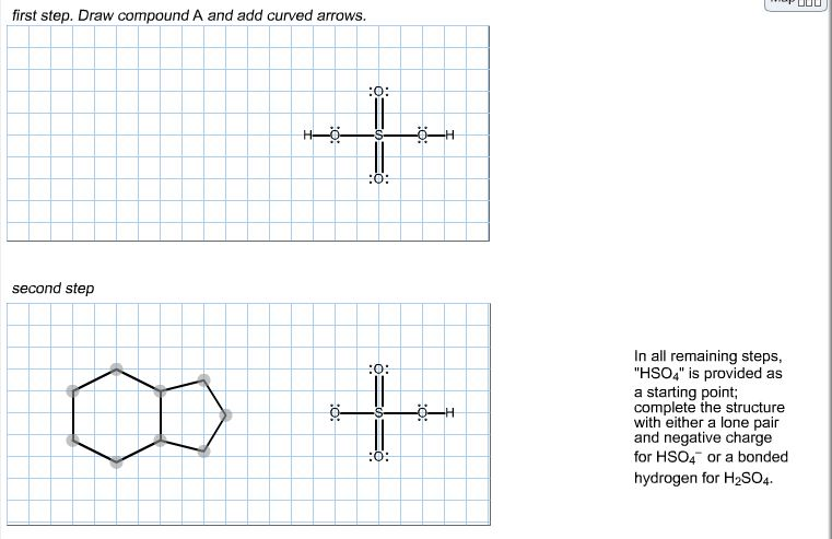 Question : A Diels Alder reaction of 2,5-dimethylfuran and ...