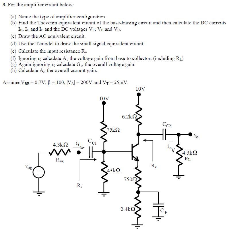 media/9ab/9ab03d2e-29f2-4cc1-a7be-f4