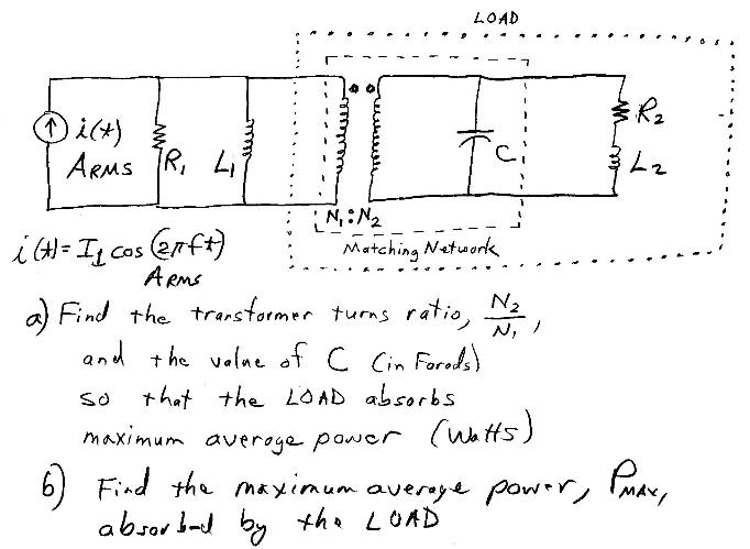 media/9c5/9c527370-c7de-480e-a3de-f3