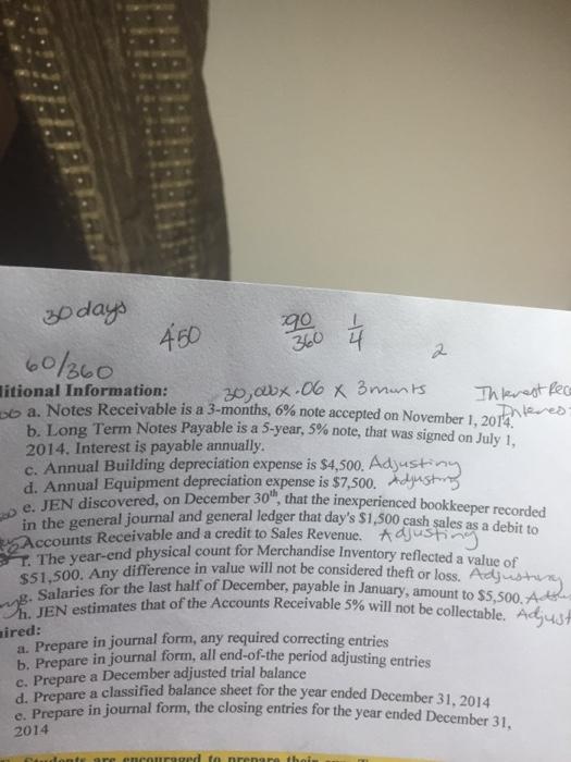 Cpm homework help cca
