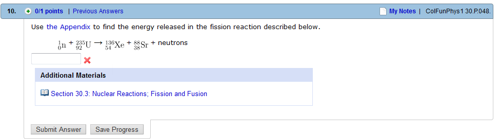 Physics giancoli homework help