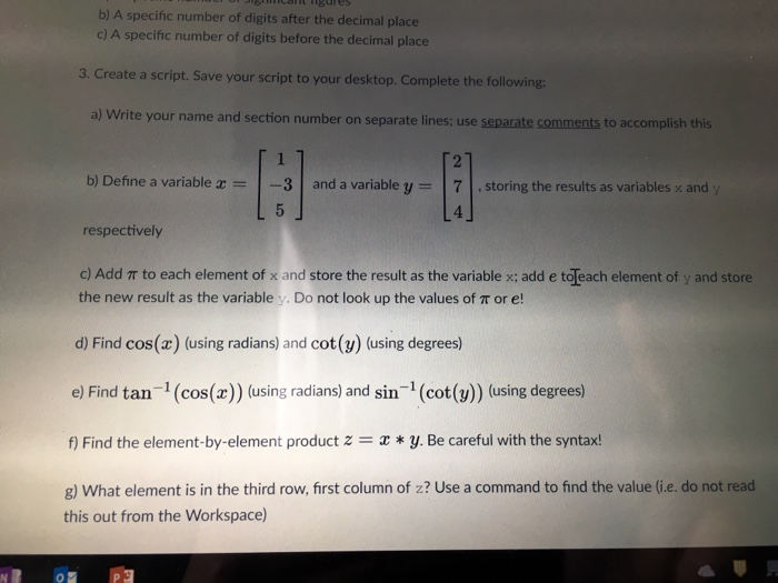 Chapter 3 Functions