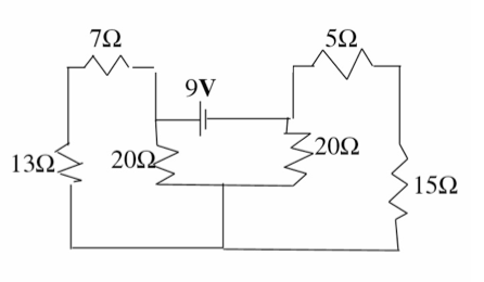 What Is Voltage At Sources Of Diff furthermore Answers 003 moreover 50 W Power  lifier Circuit Using in addition 2 besides Battery keeps running down. on find the current in circuit below