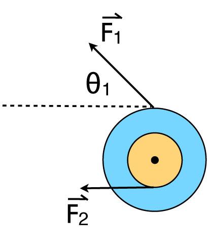 media/a53/a53877b1-e70e-48b7-bb3c-23