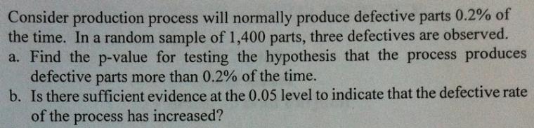 Engineering statistics homework help