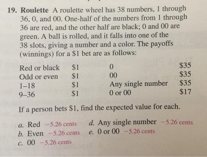 Duty roulette expert unlock 2.3