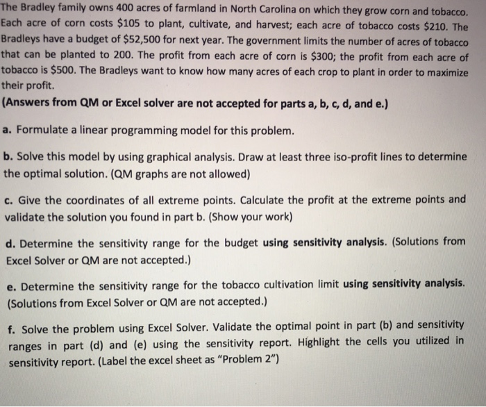 Investment Analysis and Lockheed Tri Star Harvard Case Solution & Analysis