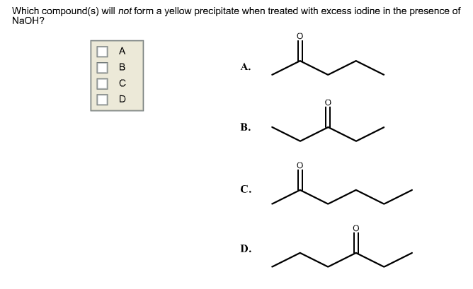 how to know if precipitate will form