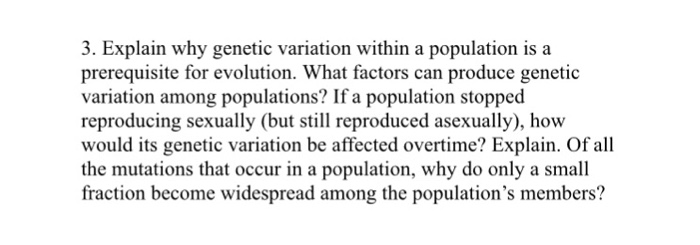 How evolutionary principles improve the understanding of human health and disease