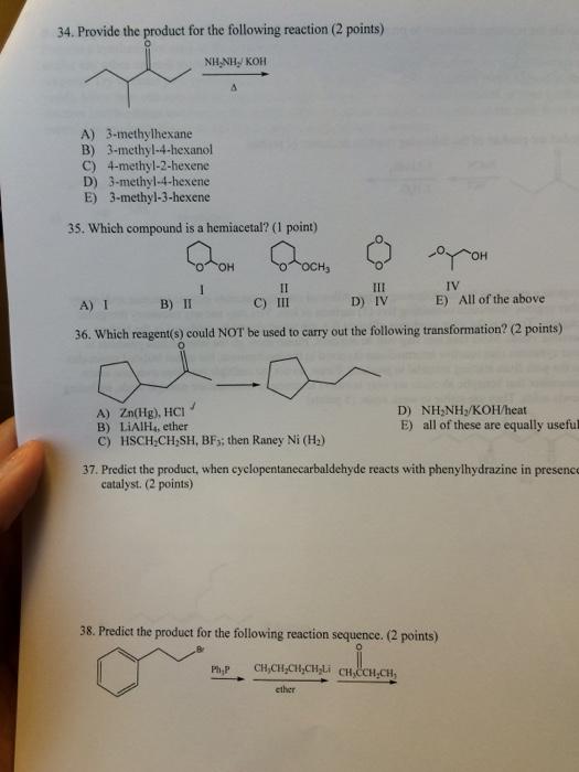HELP CHEMISTRY WORK PLEASE!!!!!!!!!?