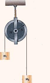 media/b19/b19a947a-9b34-4f53-a64a-49