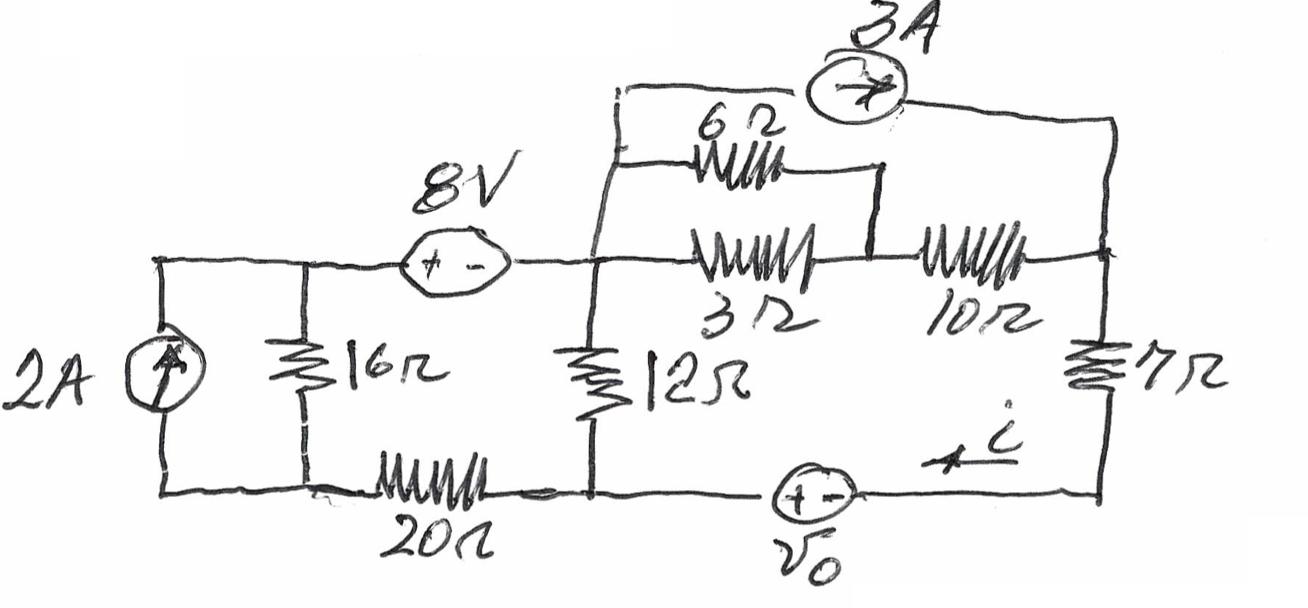 media/b32/b32fd7af-04de-4b0e-bc53-1c