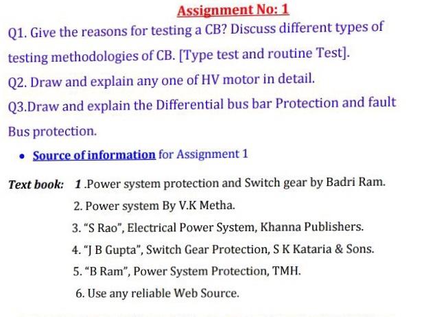 Assignment 2 Regression Q2