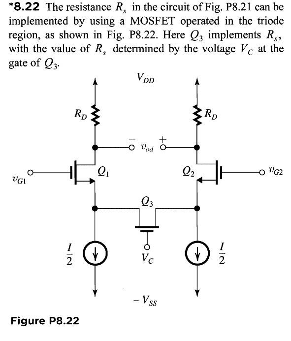 media/b53/b5300f1d-5e56-4b42-b67c-c3