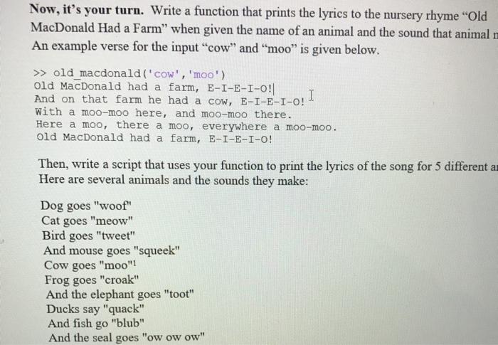 Help write your name lyrics