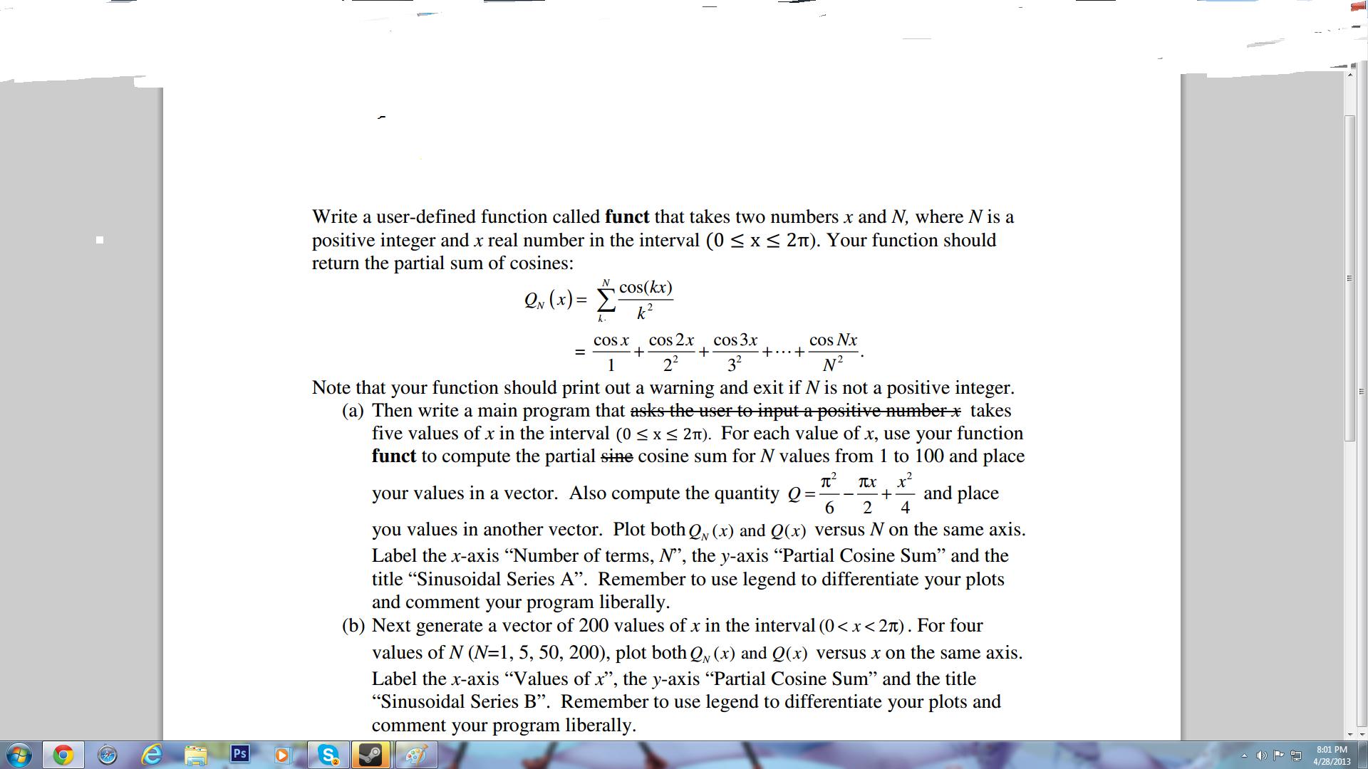 media/c0c/c0c0574e-a6b6-4f7e-bee1-67
