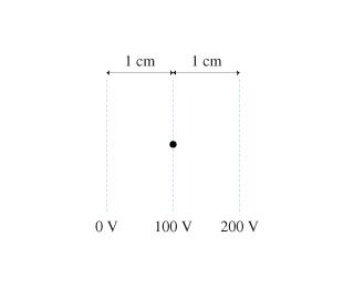 media/c4f/c4f8d264-e449-47ec-a200-56