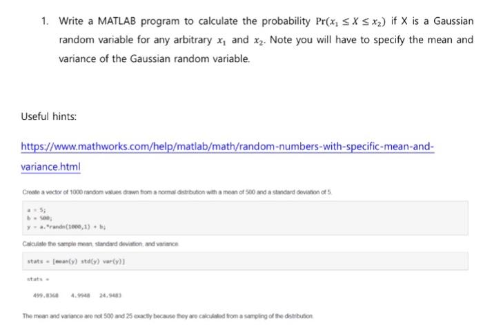 Write a lex program for calculating