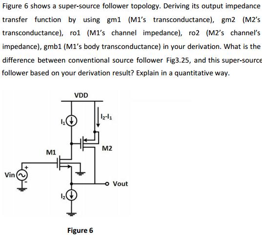 figure 6 shows a super