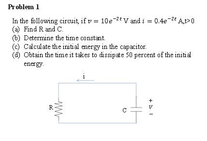 media/c74/c74c4e71-cc5c-4455-b5b6-e4