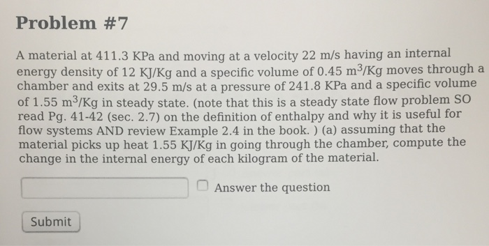 Hey can you help me answer this question?