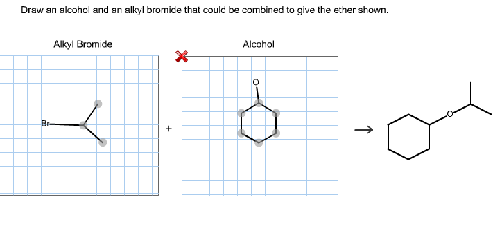 help with chemistry problems Visualization and problem solving for general chemistry table of contents: states of matter: elements, compounds & mixtures: liquids: solutions.