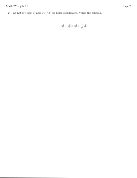 Help on a calculus question !!!!?