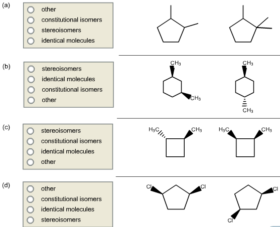 molecules free full text chalcone derivatives promising