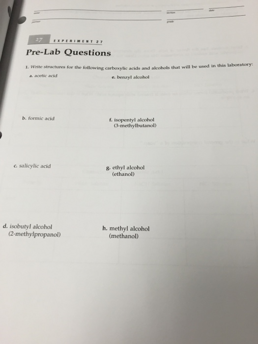 Need help with essay question