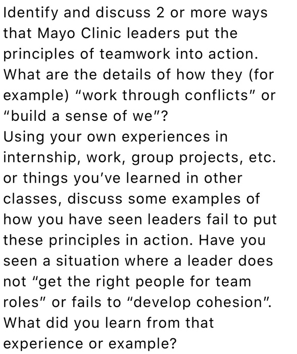 5 Ways To Increase Conflict