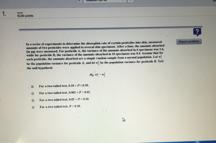 I need help on this assignment please?